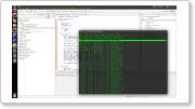 ubuntu1104-10.png