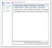 jQuery15.png