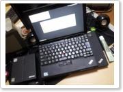 thinkpad21.jpg