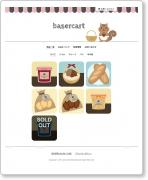 basercart-publish-01.png