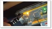 IMG00195-1-e1520948854408.jpg