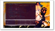 ubuntu120404.png
