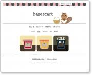 basercart-publish-02.png