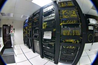 Datacenter-telecom