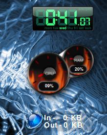 ubuntu21