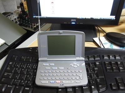 mobile02