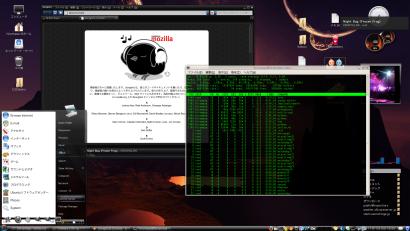 ubuntu91011