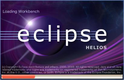 helios01