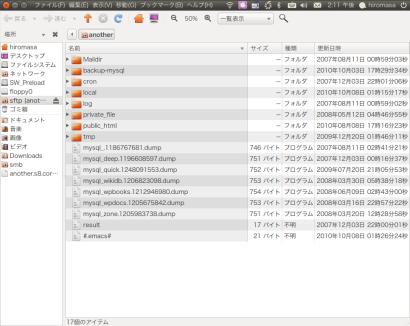 ubuntu1011