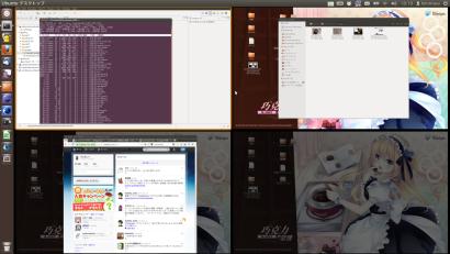 Ubuntu12-05