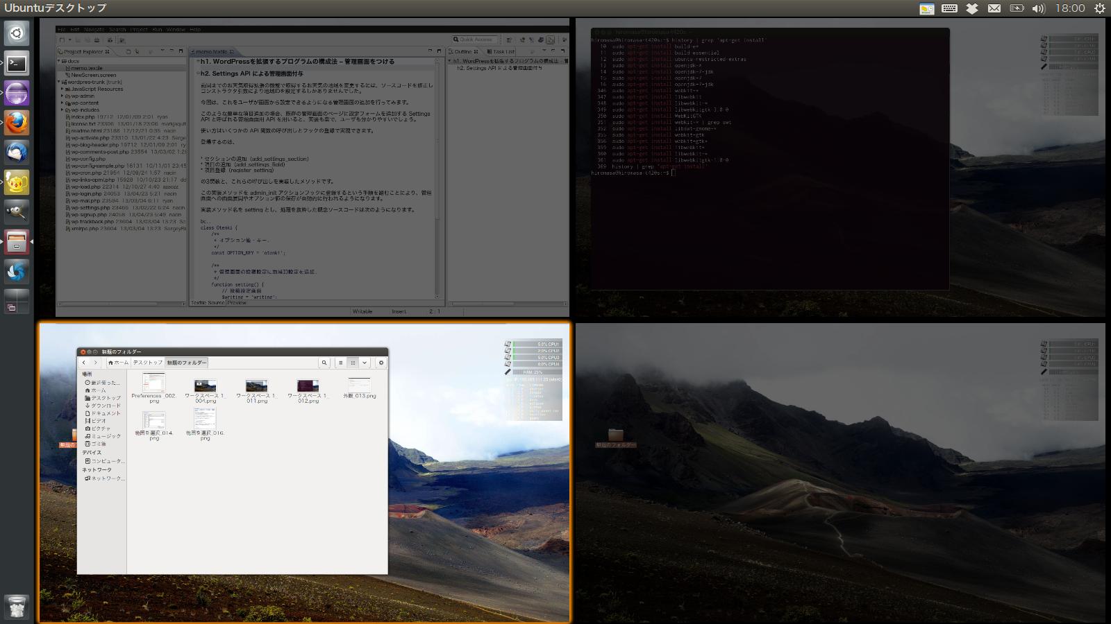 ubuntu1304-03