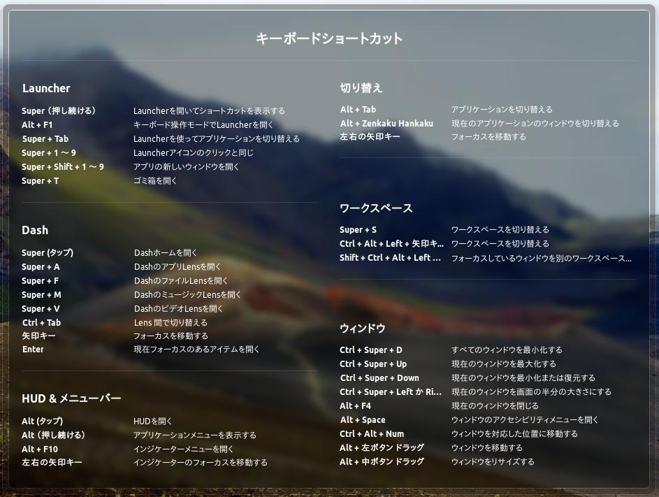 ubuntu1304-04