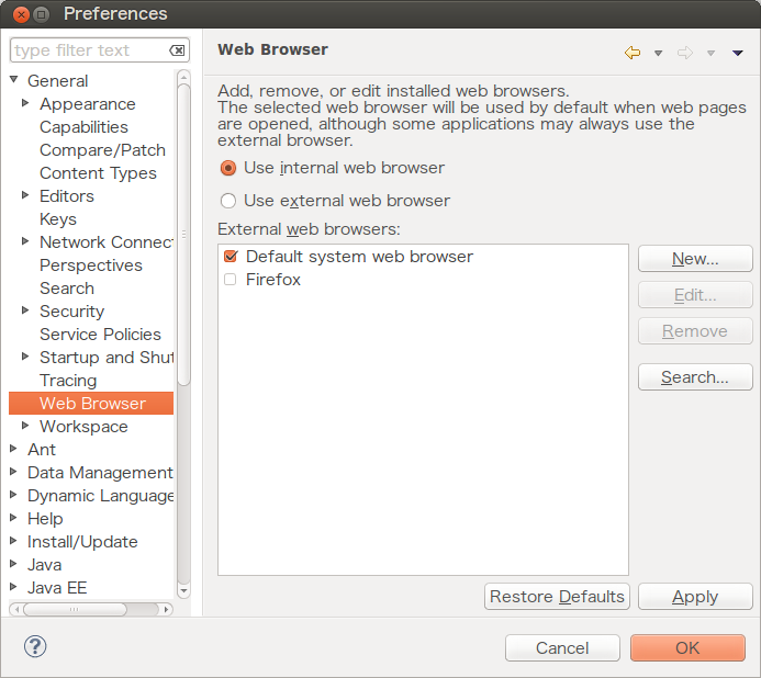 ubuntu1304-05