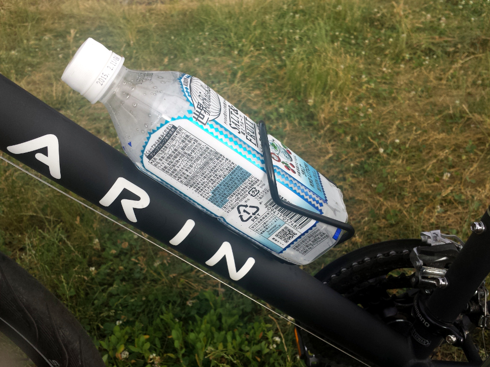 bscycle-05