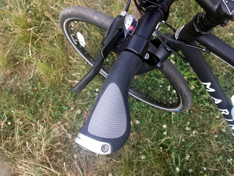 bscycle-10
