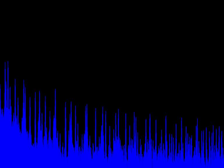 index-1.png